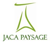 Jaca Paysage
